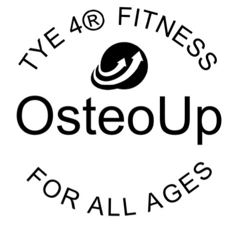 OsteoUpTN